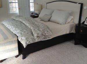 Northfield Bedroom